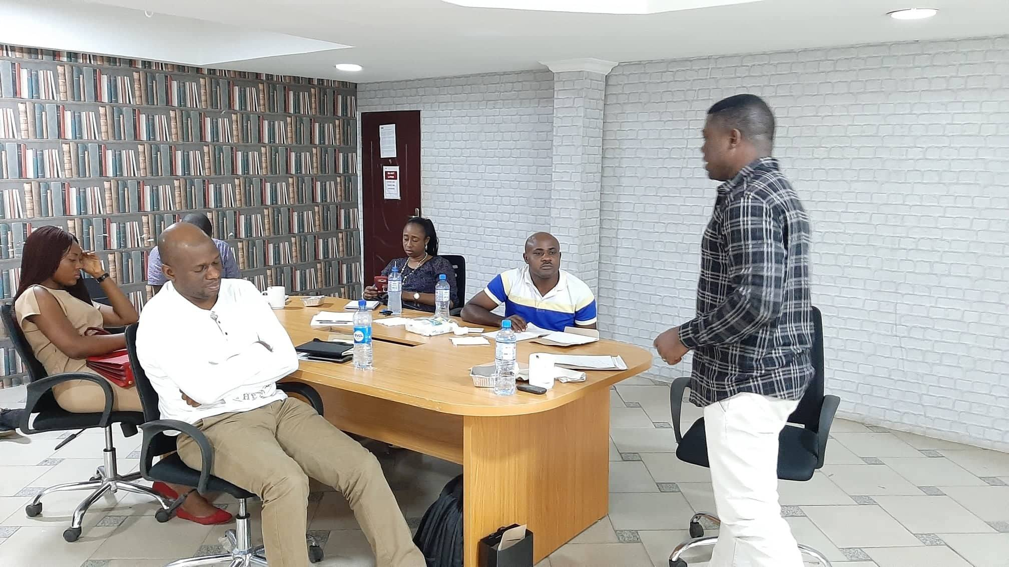 high paying clients by johnson emmanuel