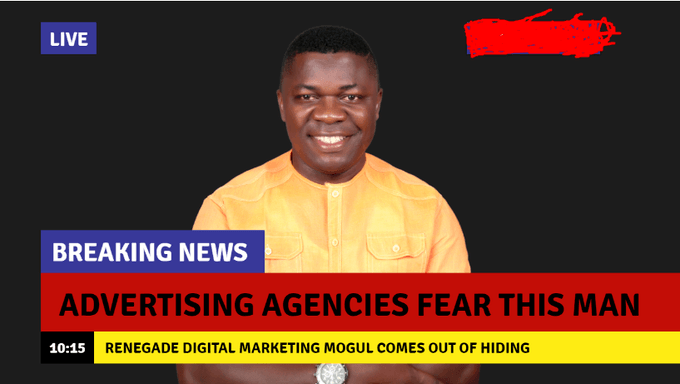 digital marketing experts in nigeria